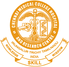 Chennai Medical College Hospital and Research Centre, Irungalur, Trichy