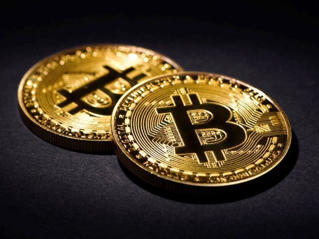 Exchange Bitcoin Ether