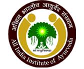 All India Institute of Ayurveda, Delhi