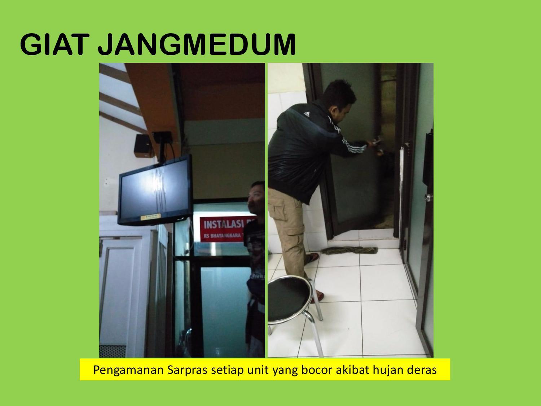 image_name