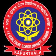 IKGPTU (I.K. Gujral Punjab Technical University)