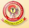Ramgarhia Institute Of Health Sciences and Research