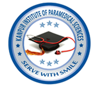 KANPUR INSTITUTE OF PARAMEDICAL SCIENCE