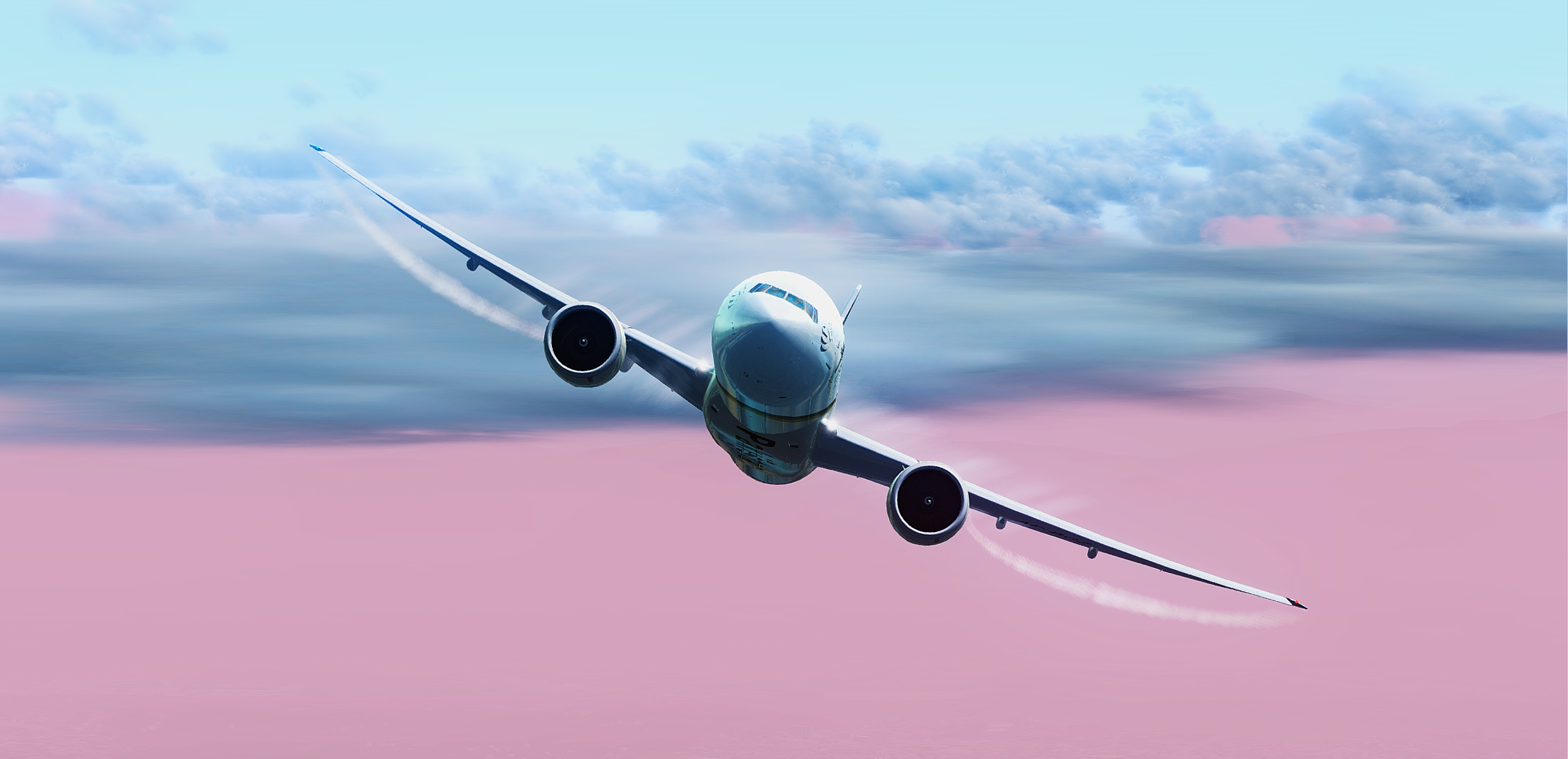 fsx%202015-07-05%2014-03-39-138.png?dl=0