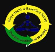 Pratibha Institute Of Nursing, Thane