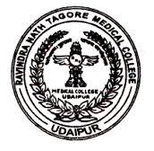 R.N.T. Medical College, Udaipur