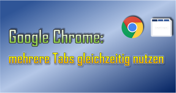 Aktuelle Browser können mit vielen Registerkarten gleichzeitig umgehen und erleichtern die Arbeit im Internet.