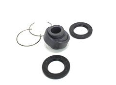 Lower Rear Shock Bearing and Seal Kit Honda CR250R 1989 1990