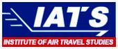 Institute of Air Travel Studies