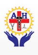 Andhra Hospitals (Vijayawada) Pvt. Ltd.Andhra Pradesh
