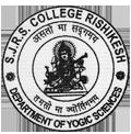 Jairam Yoga and Sanskrit College