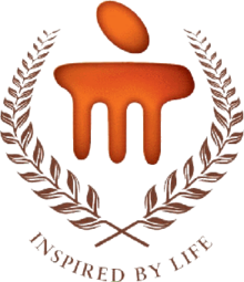 Manipal Centre for European Studies, Manipal
