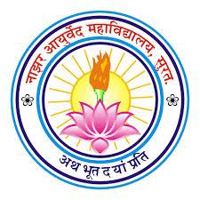 Shri OH Nazar Ayurved College, Surat