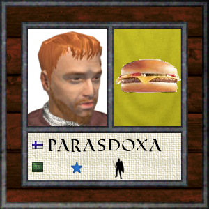 Roster_Parasdoxa.png