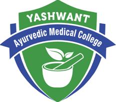 Yashwant Ayurvedic College Post Graduate Training and Research Centre, Kolhapur