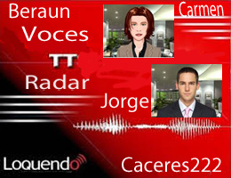 Voces Radar Loquendo (Carmen y Jorge)-https://dl.dropbox.com/s/fhhr0j38d4j0ve7/loquendo.jpg?dl=0