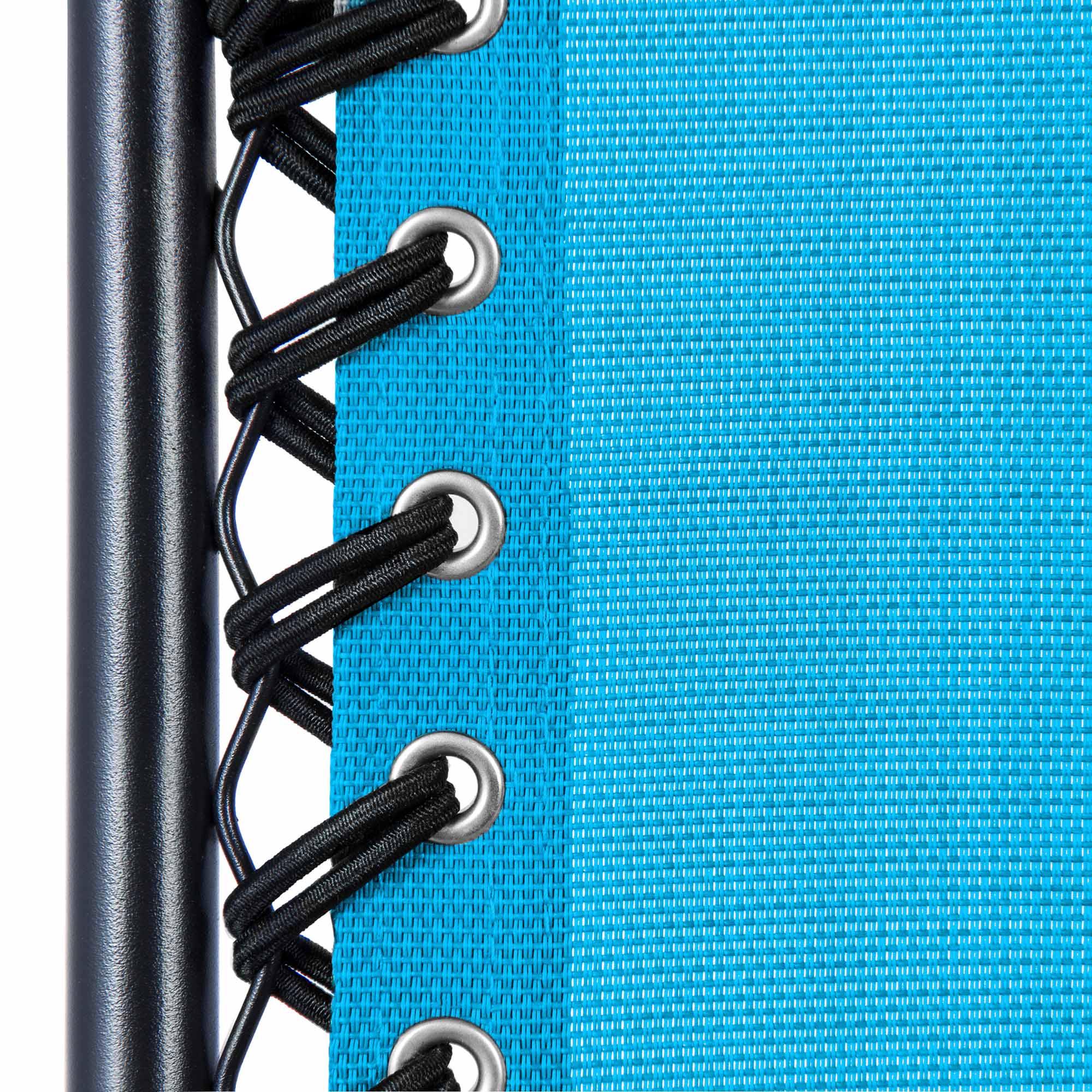 BCP-Foldable-Zero-Gravity-Patio-Rocking-Lounge-Chair thumbnail 48