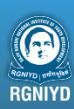 Rajiv Gandhi National Institute of Youth Development, Sriperumbudu