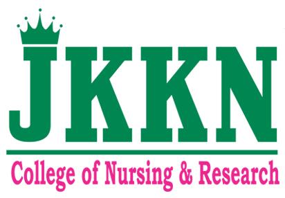 JKK Nattraja College of Nursing and Research