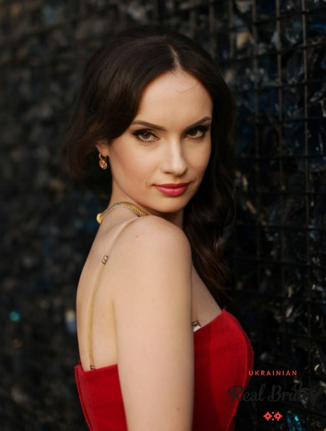 Photo gallery №5 Ukrainian lady Natali