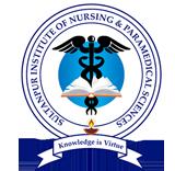 Sultanpur Institute Of Nursing And Paramedical Sciences