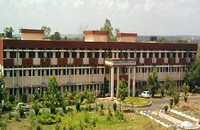 Maharashtra Institute of Polytechnic
