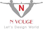 N Vouge Academy of Design