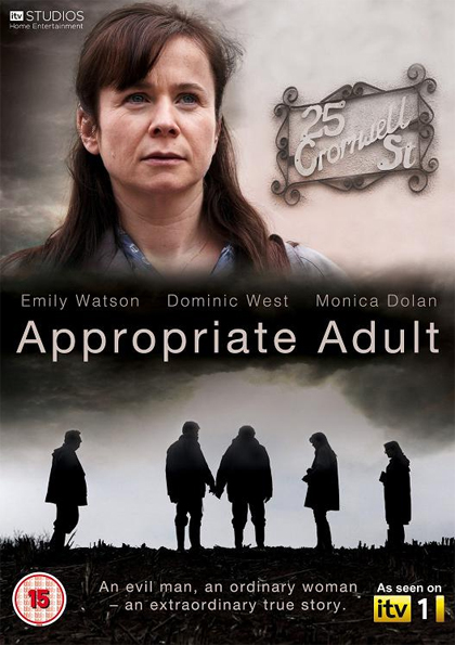 Appropriate Adult (Miniserie - Drama - 2011)  Appropriate.Adult