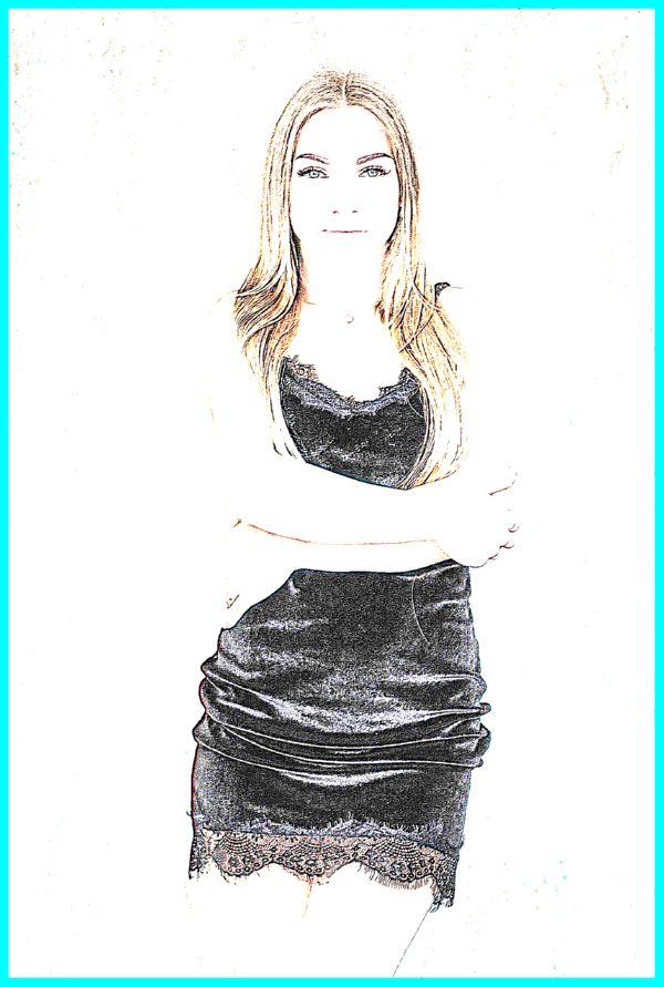 Sabine Dragomirescu-Ciotika