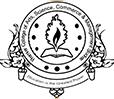Premier College of Arts Science Commerce and Management Studies, Panvel