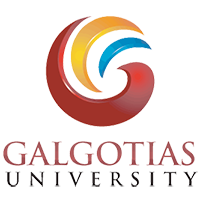 GU Entrance Test Ph.D. 2021