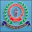 Mar Baselios College of Nursing, Ernakulam