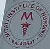 Mitali Institute of Nursing