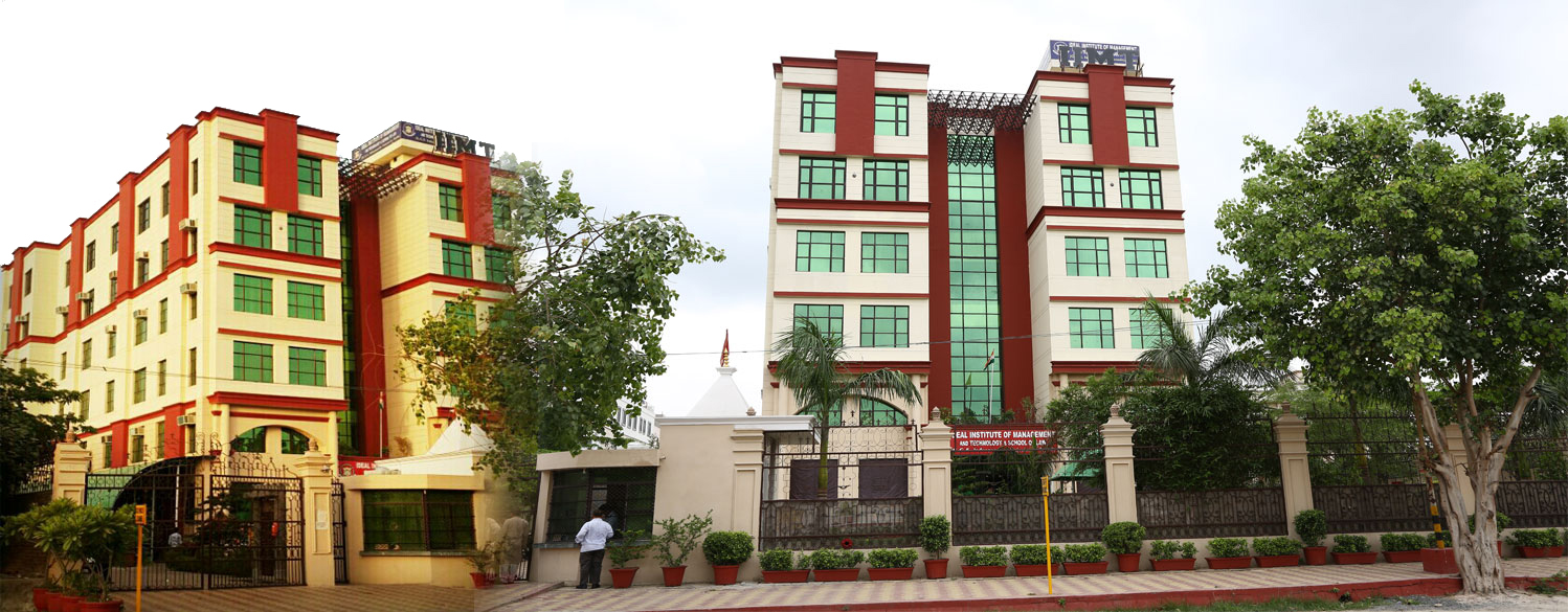 Ideal Institute Of Management And Technology, New Delhi