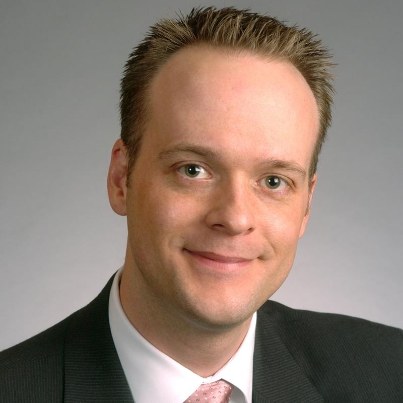David Ballard