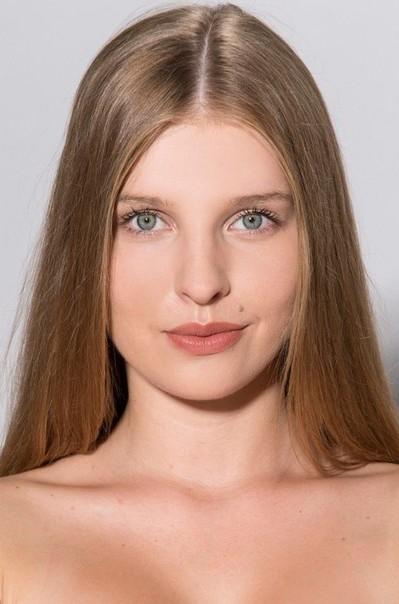Profile photo Ukrainian bride Anastasiya