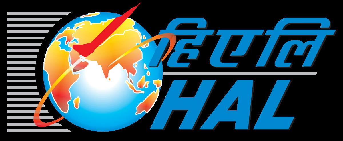 Hindustan Aeronautics Hospital