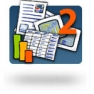 LibreOffice extras
