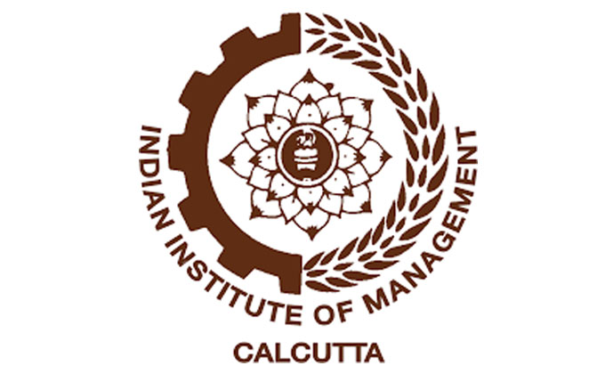 Indian Institute of Management (IIM), Kolkata