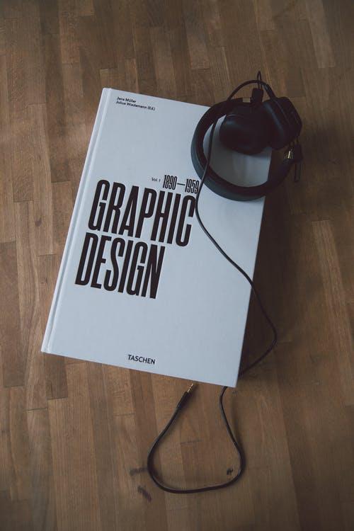 Masters en diseño