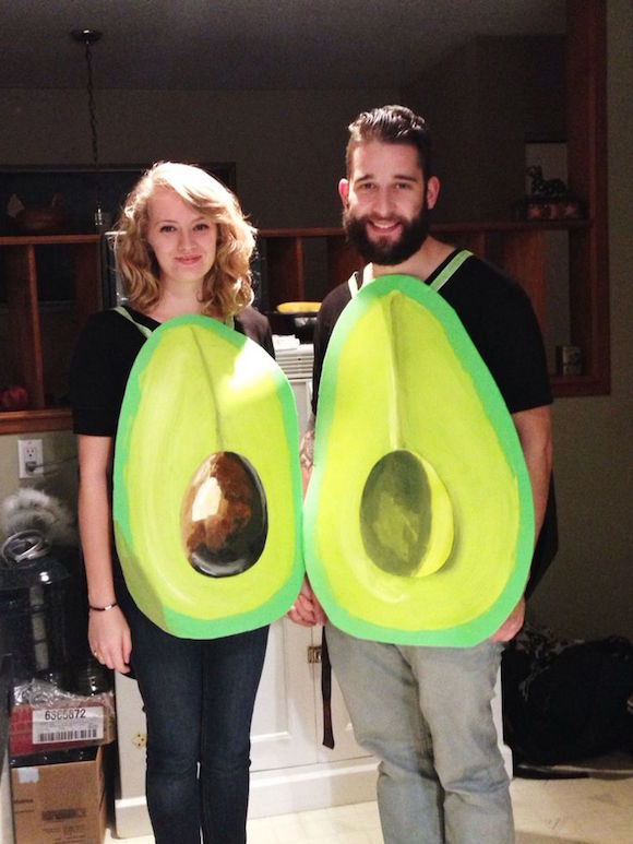 keto-avocado