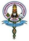 SVIMS - Sri Padmavathi Medical College for Women, Tirupati