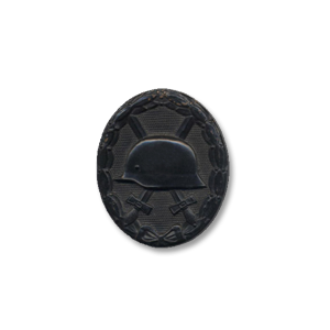 Wound_Badge_1939_Black_Class_dn.png?dl=0