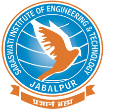 Saraswati Institute of Engineering and Technology, Jabalpur