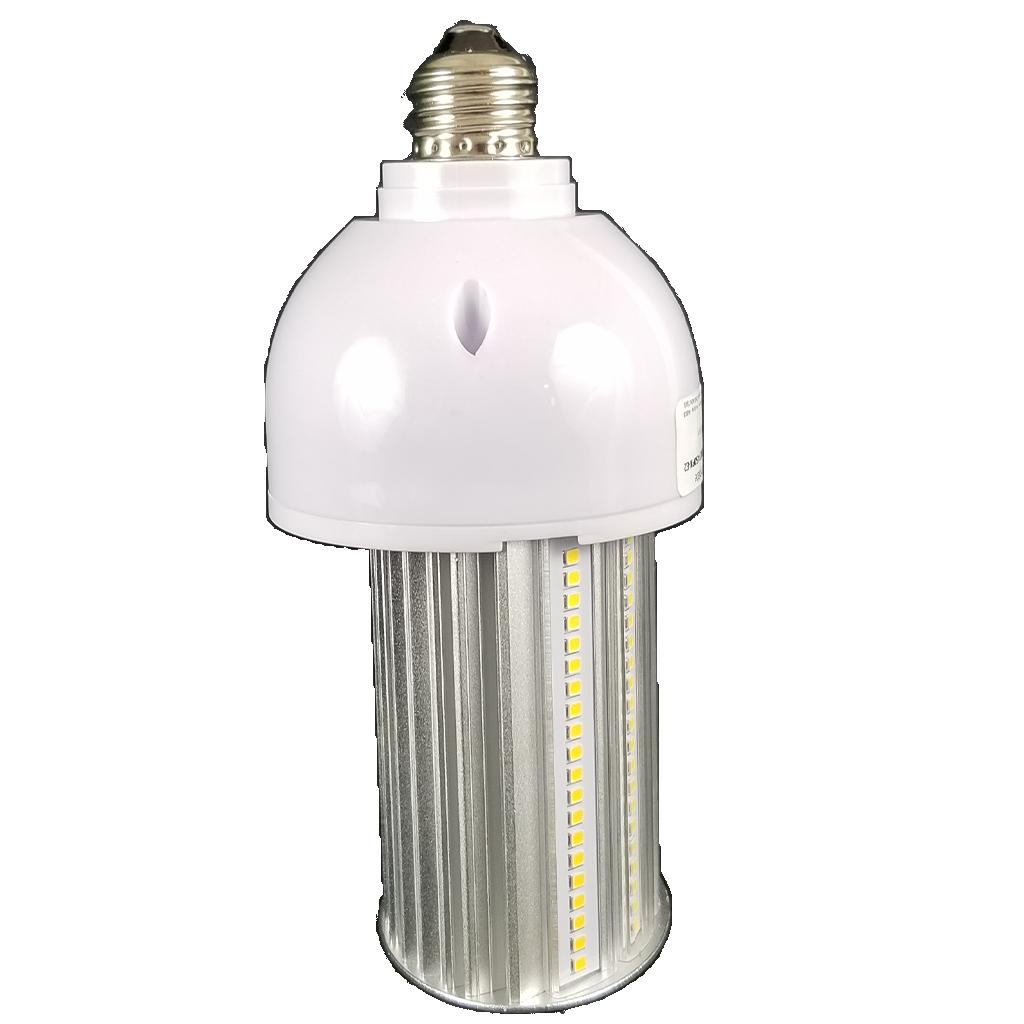180°-LED-Area-Light-Bronze-Series-005
