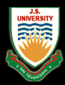 J.S. University