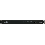intraplex ip link 200a