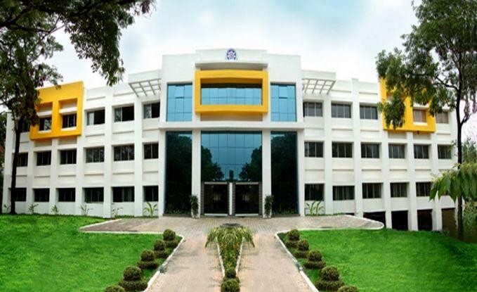 Unity Academy of Education Nursing Institute Image