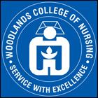 Woodlands College Of Nursing, Bishnupur