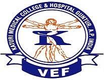 Katuri College of Nursing, Guntur